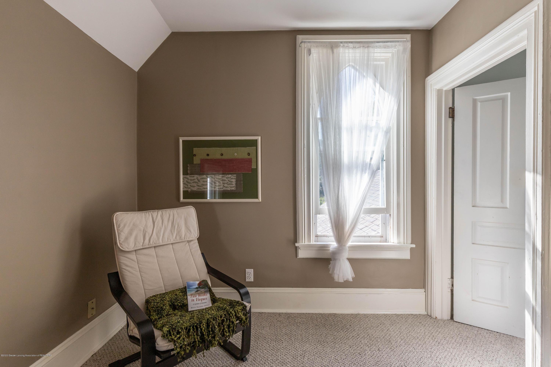 405 W Jefferson St - Bedroom - 30