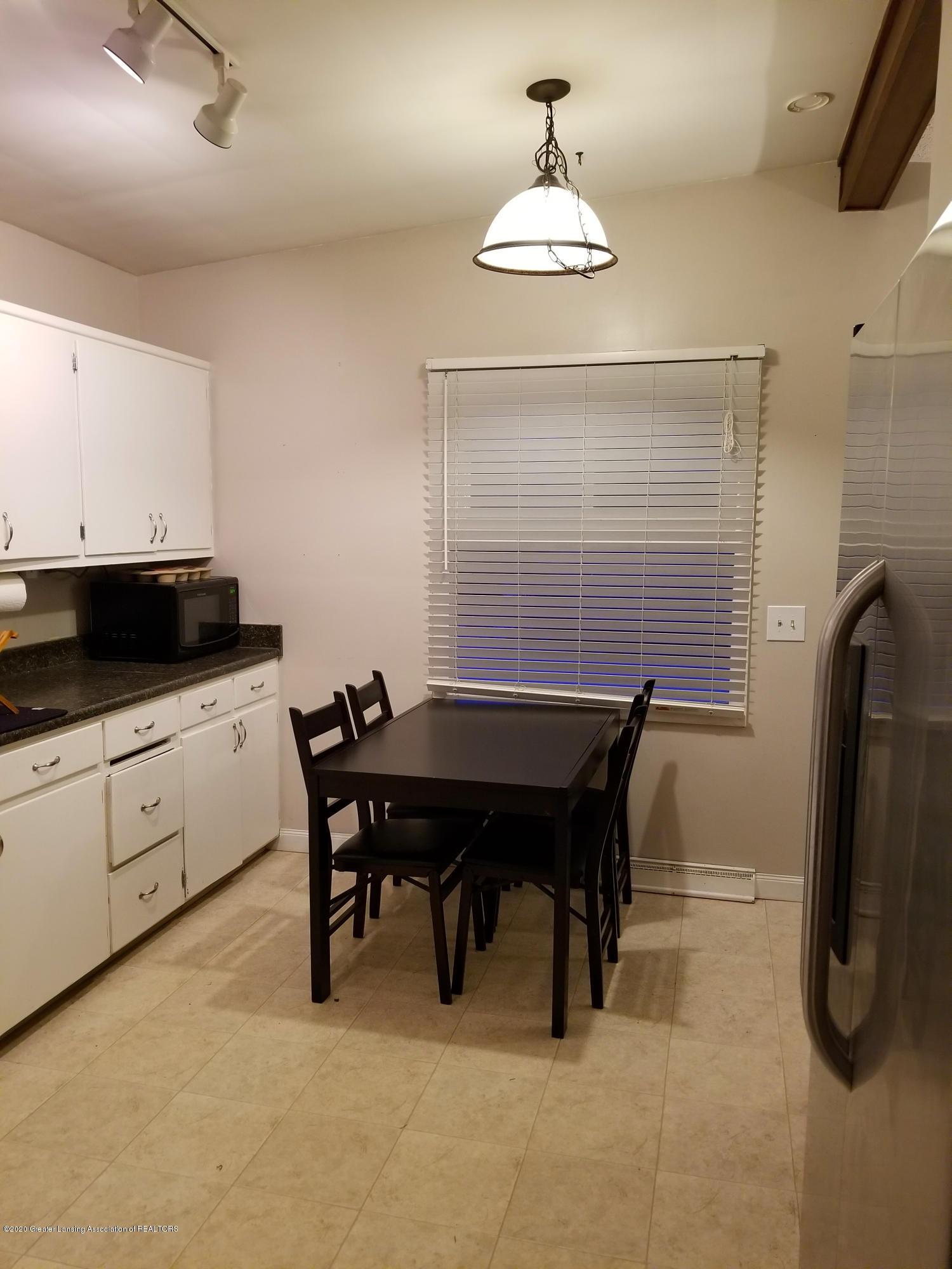 2810 Lafayette Ave - 06_Kitchen 1 - 6