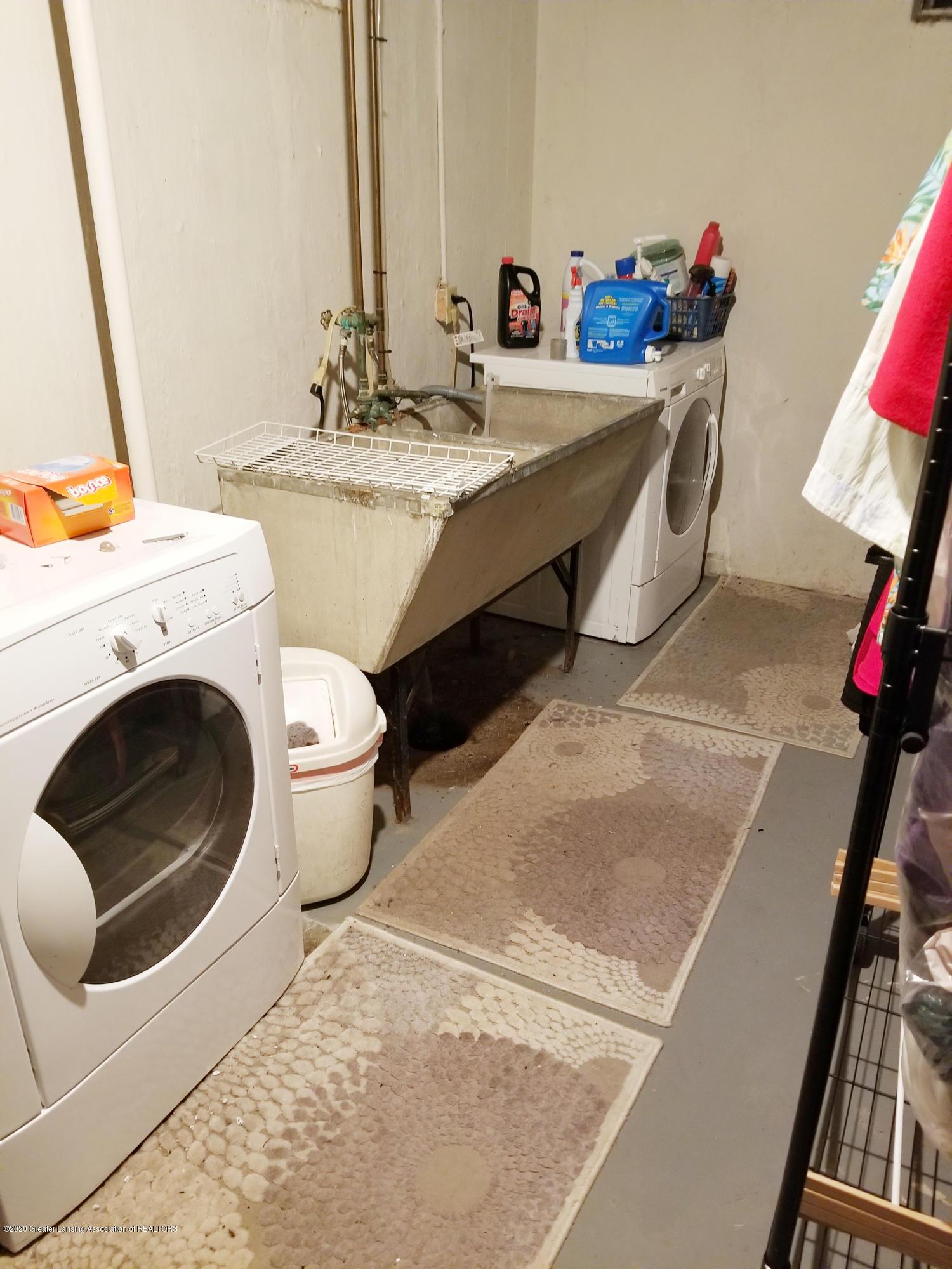 2810 Lafayette Ave - 16_LaundryRm - 16