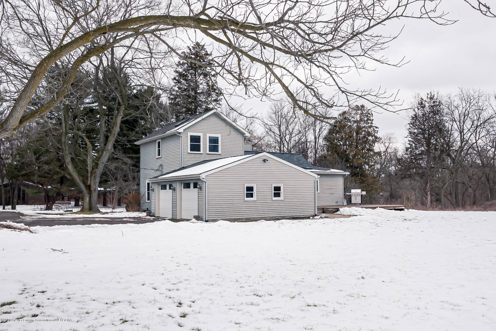 1794 Noble Rd - IMG03 - 3