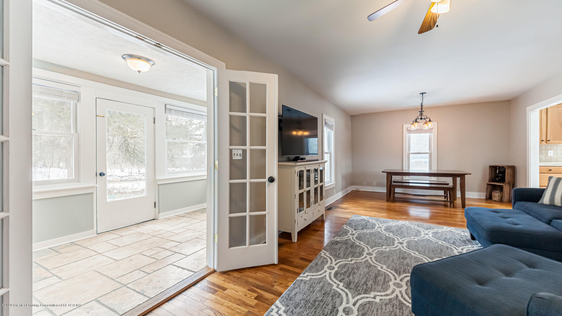 1794 Noble Rd - IMG05 - 5