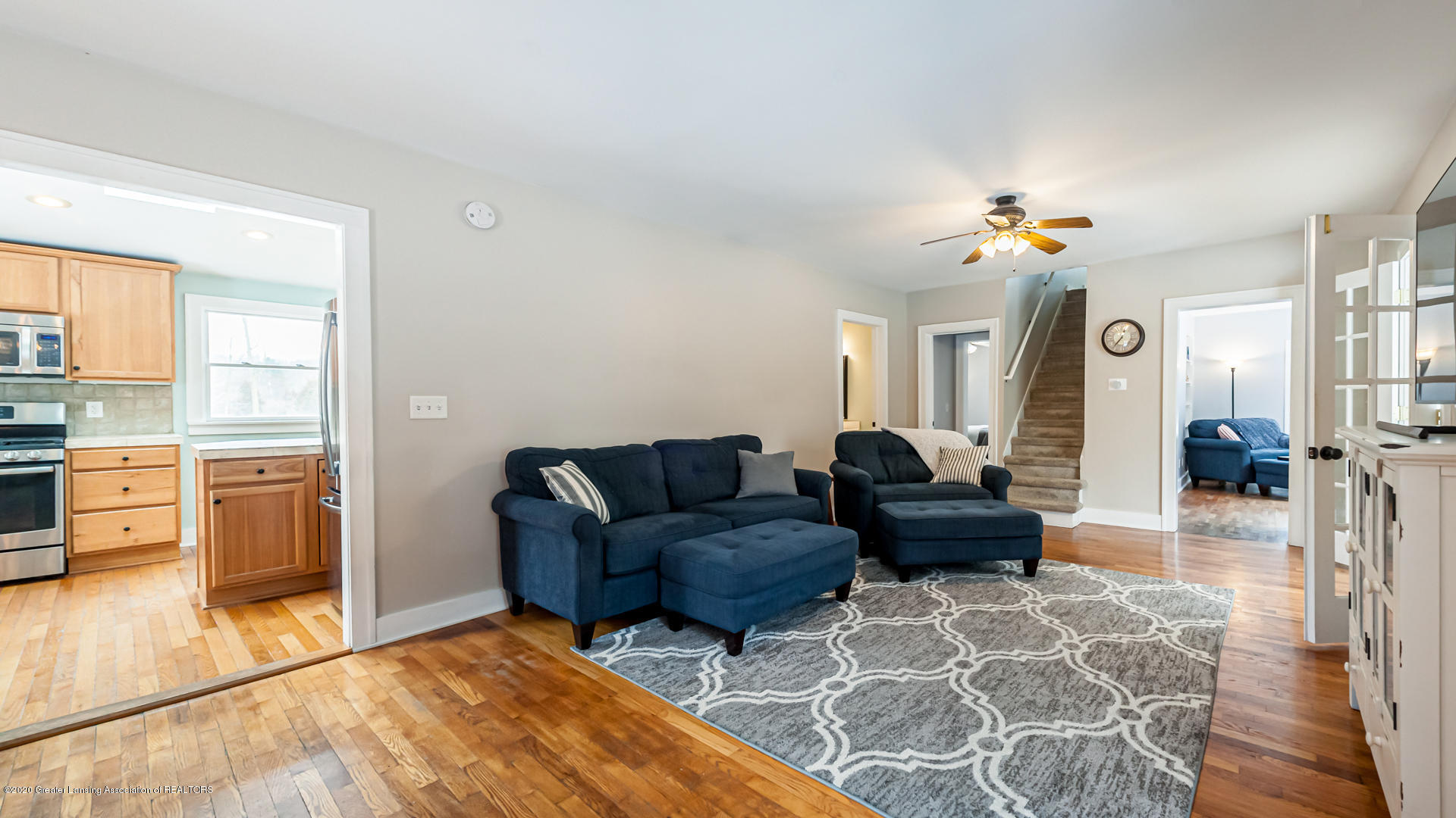 1794 Noble Rd - IMG06 - 6
