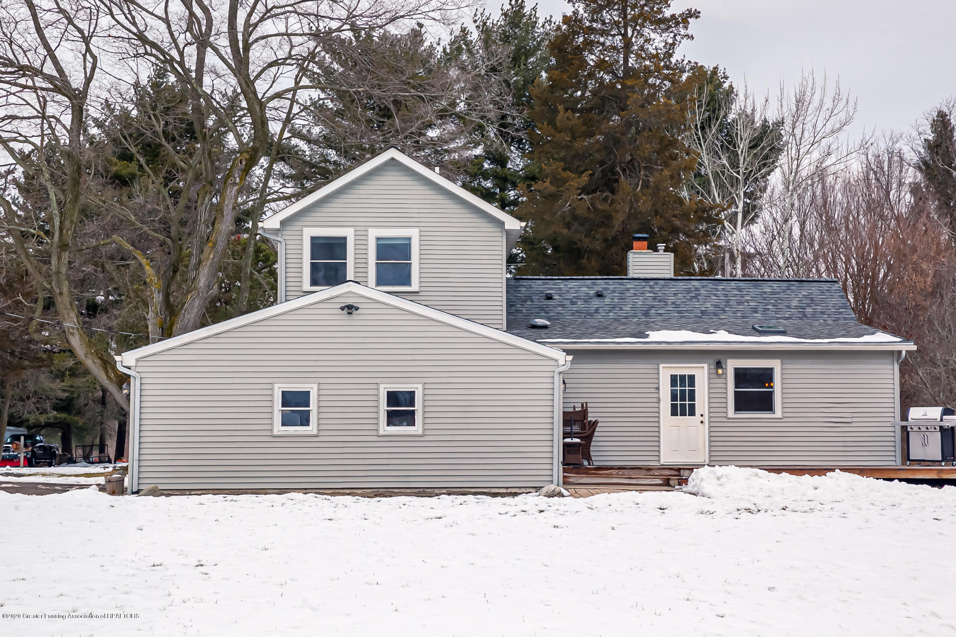 1794 Noble Rd - IMG31 - 31