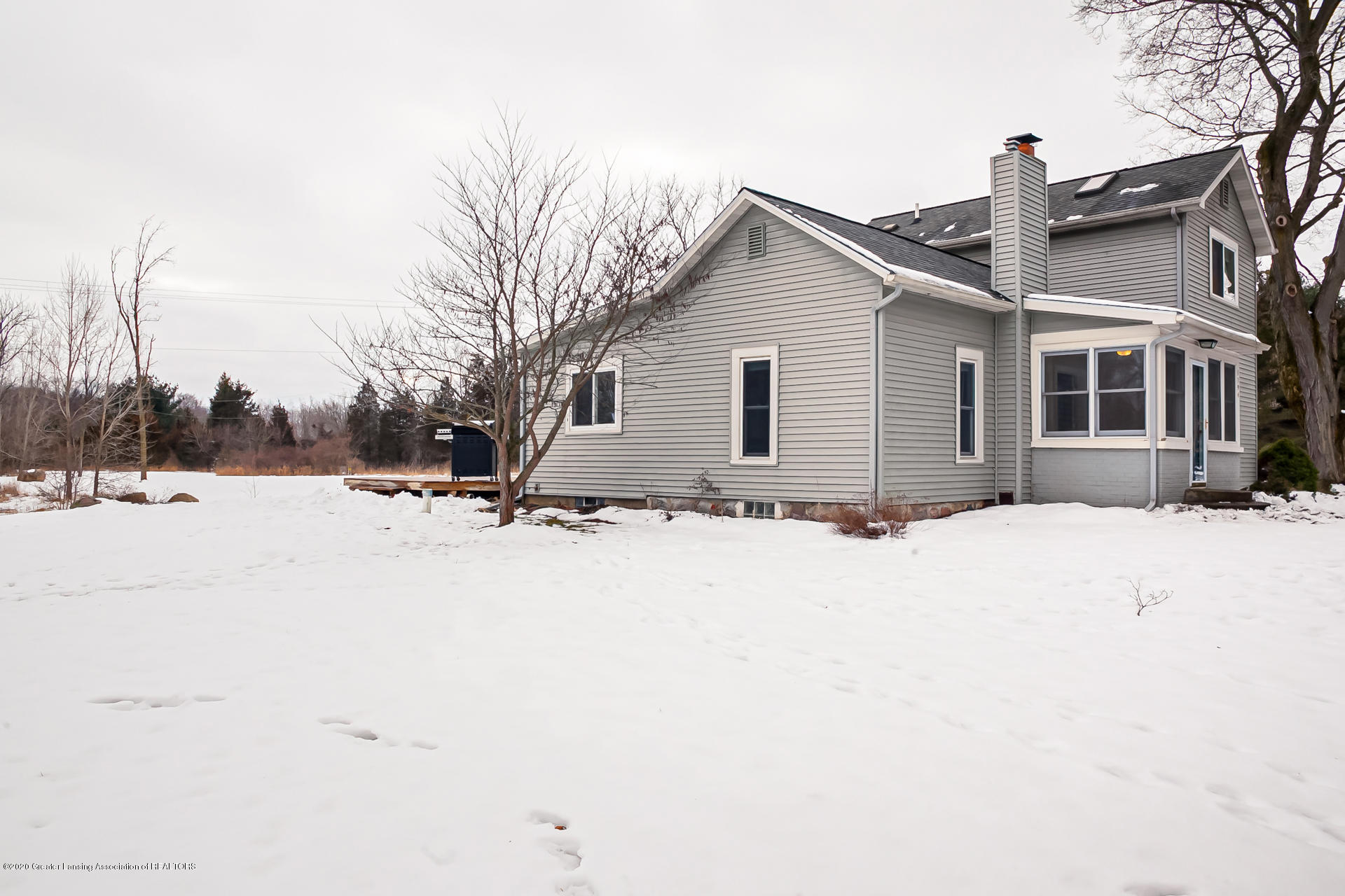 1794 Noble Rd - IMG32 - 32