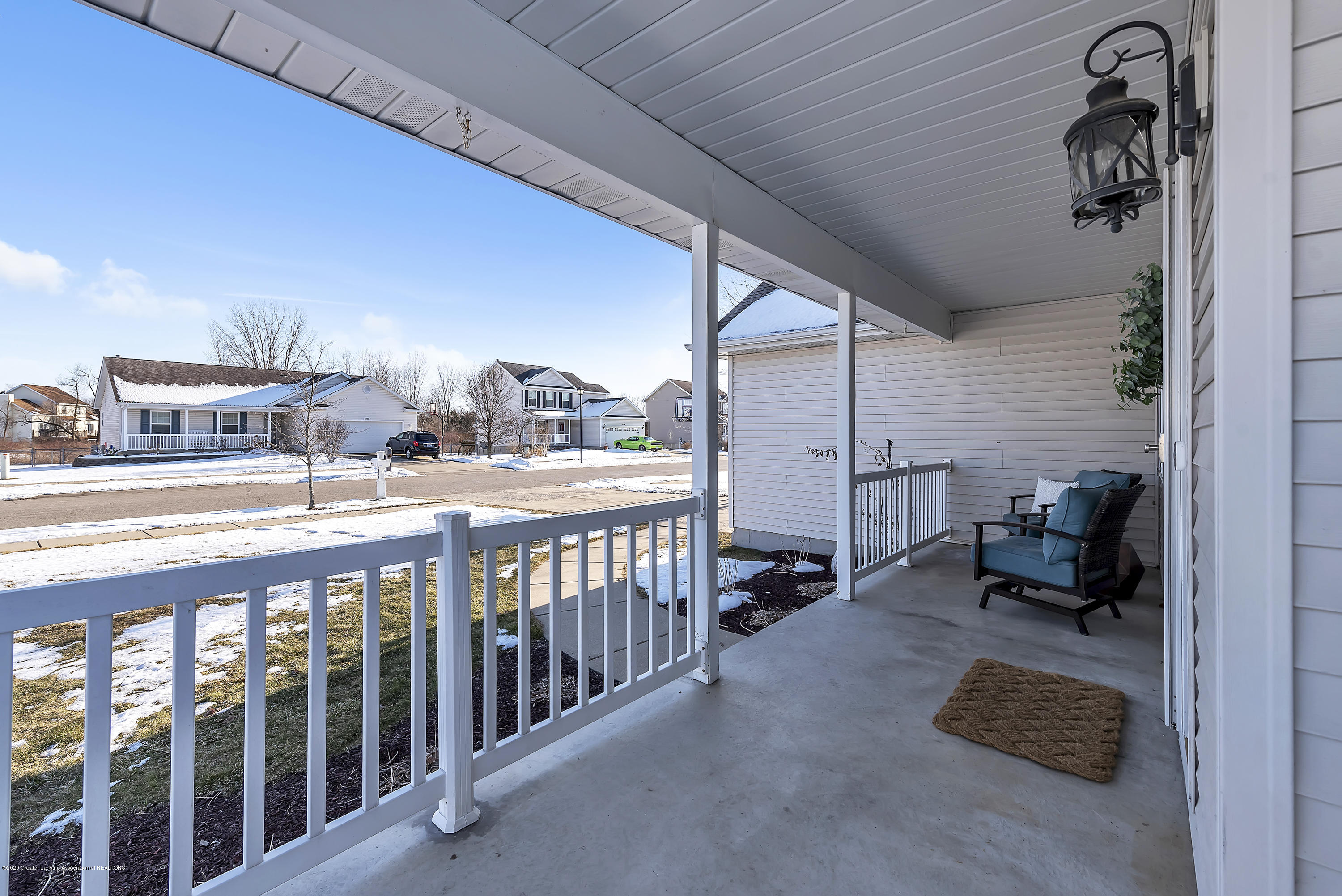 5206 Witherspoon Way - 5206-Witherspoon-Way-WindowStill-Real-Es - 5