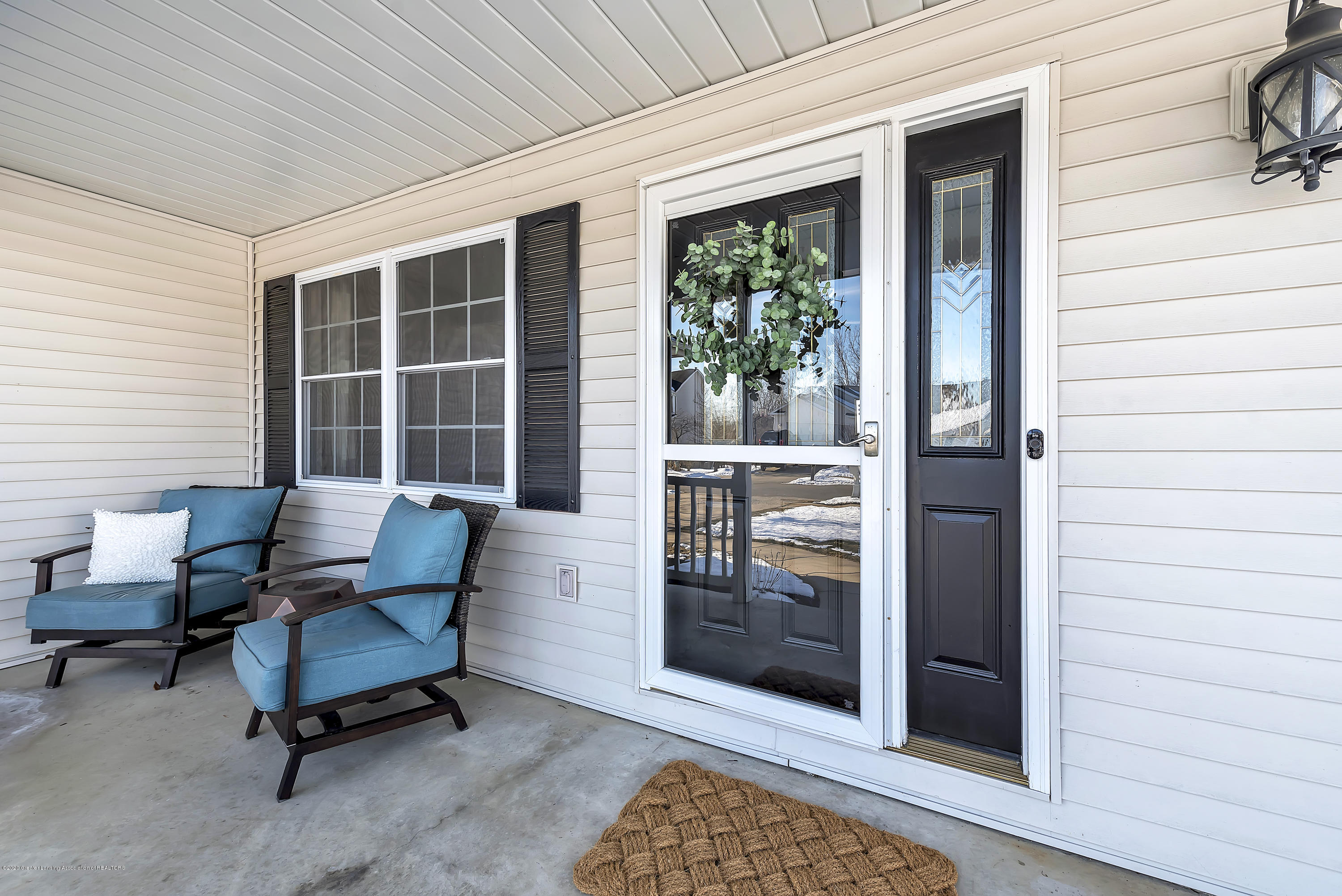 5206 Witherspoon Way - 5206-Witherspoon-Way-WindowStill-Real-Es - 6