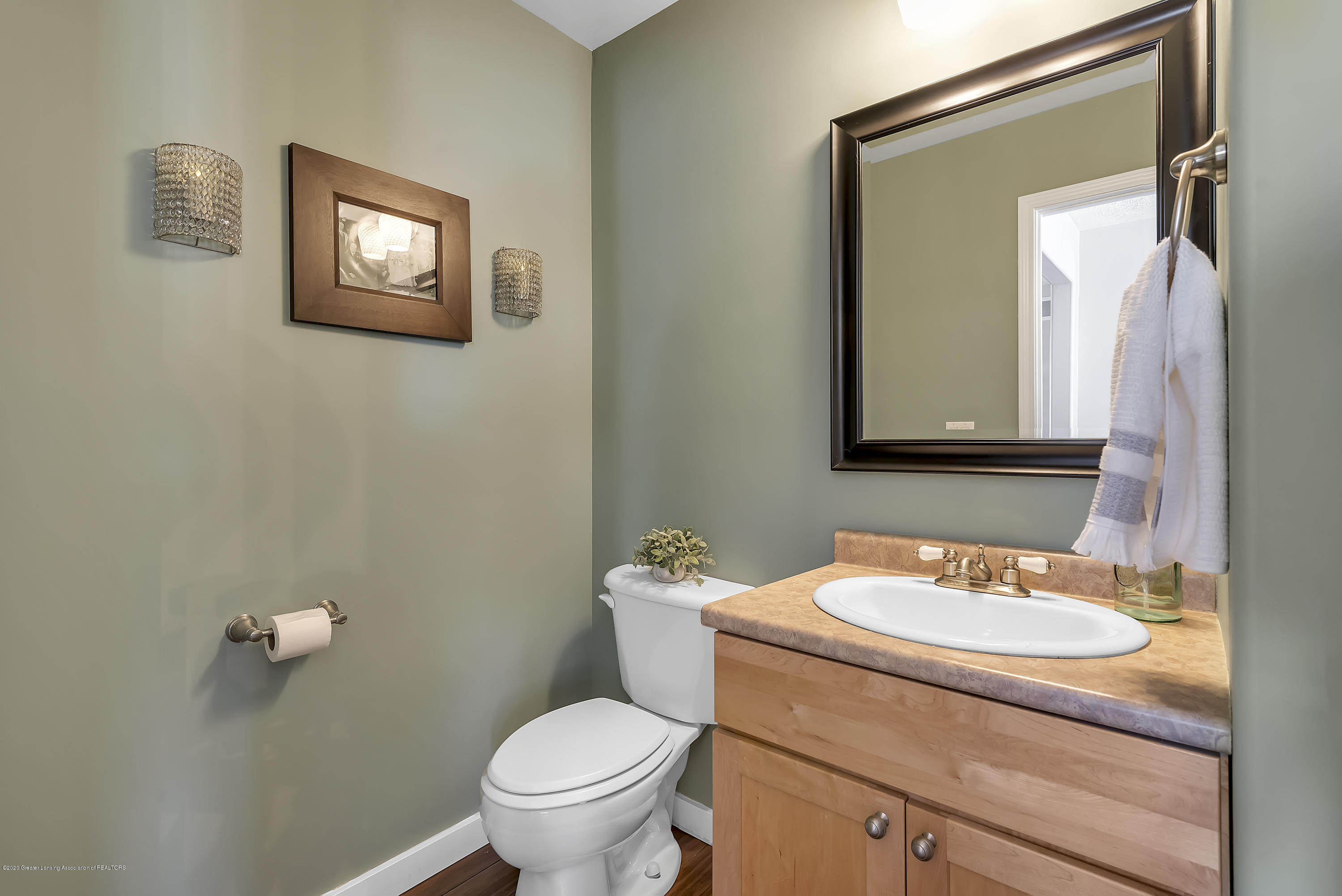 5206 Witherspoon Way - 5206-Witherspoon-Way-WindowStill-Real-Es - 15
