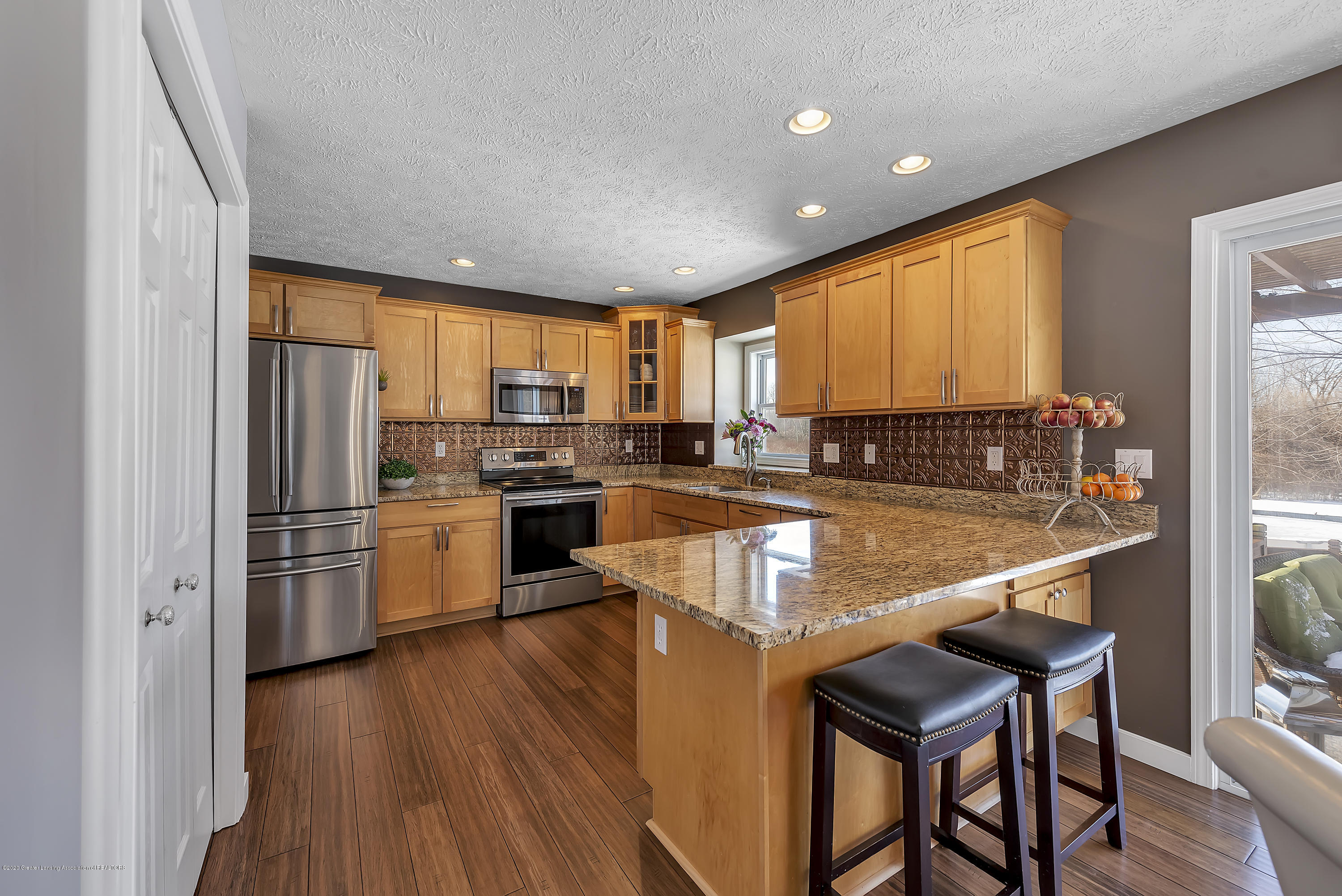 5206 Witherspoon Way - 5206-Witherspoon-Way-WindowStill-Real-Es - 18