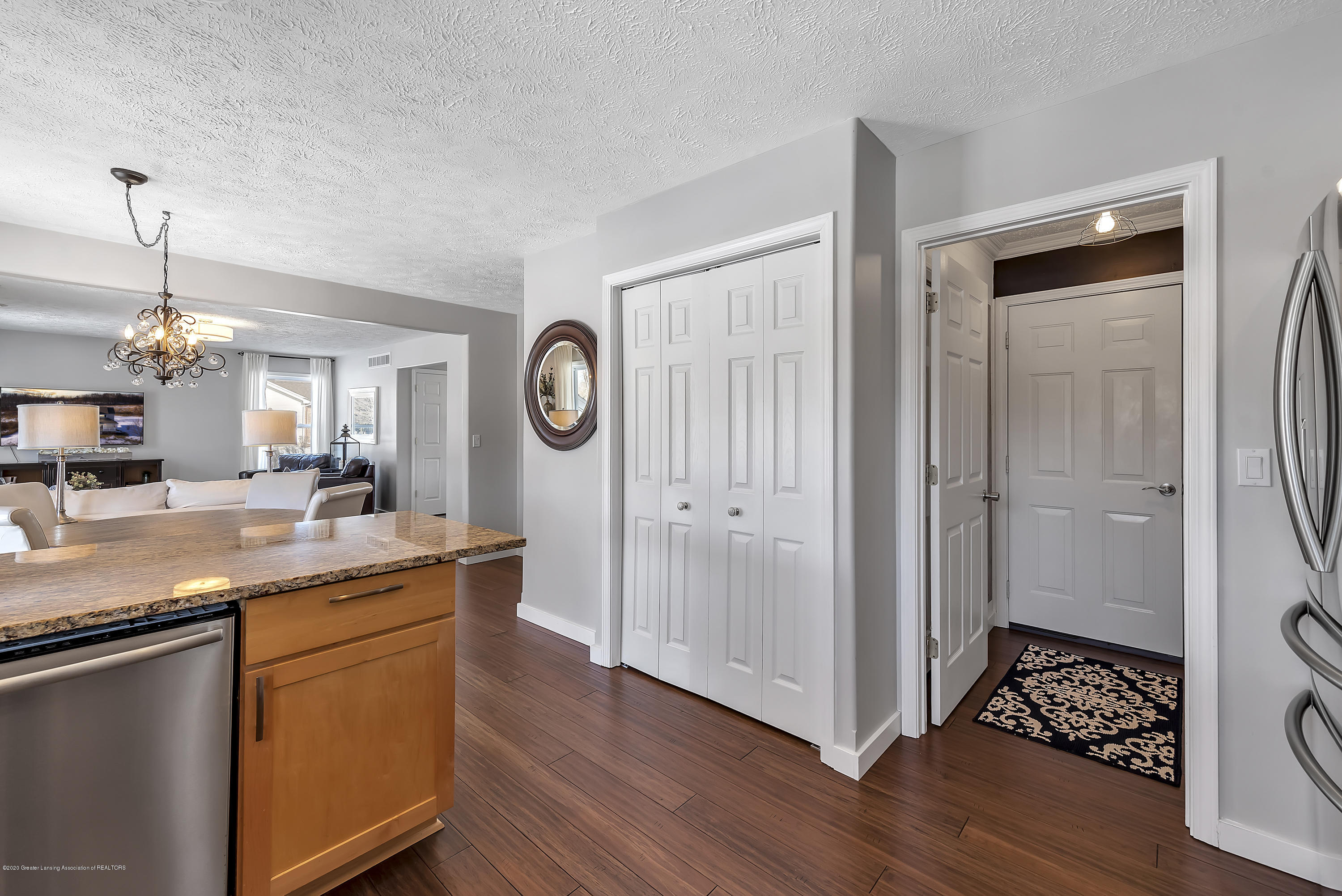 5206 Witherspoon Way - 5206-Witherspoon-Way-WindowStill-Real-Es - 20