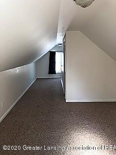522 Iris Ave - BEDROOM - 12