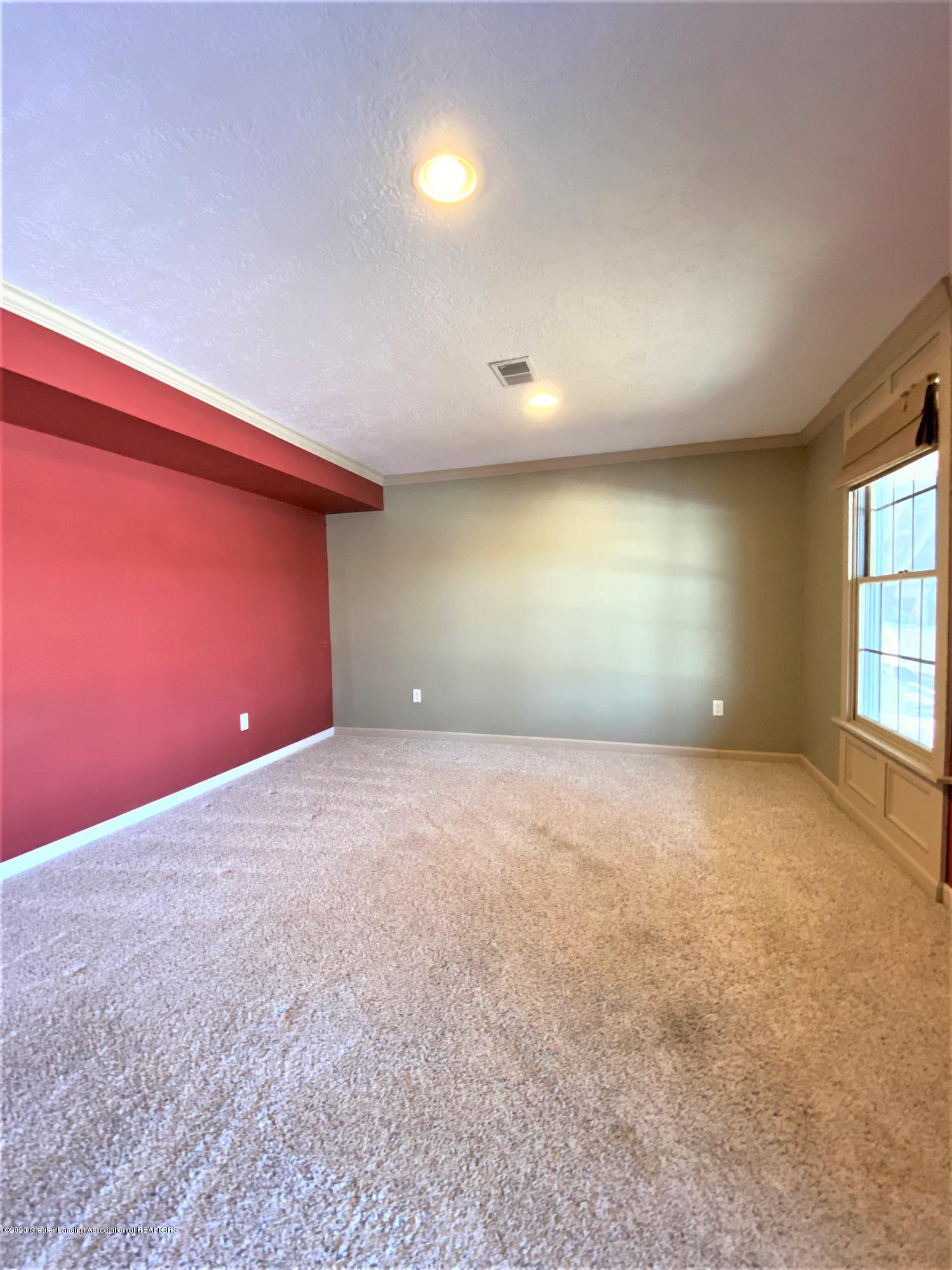 7258 Hollister Rd - Hol Bed 4-2 - 27