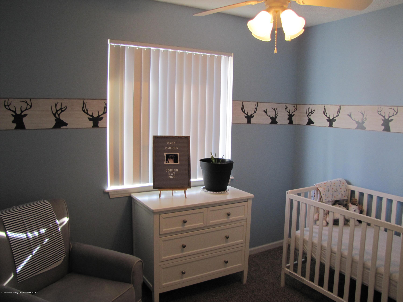 7950 E Spicerville Hwy - Bedroom - 9