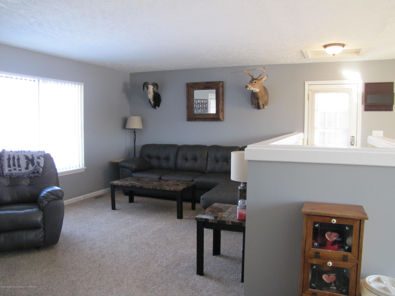 7950 E Spicerville Hwy - Living Room - 2