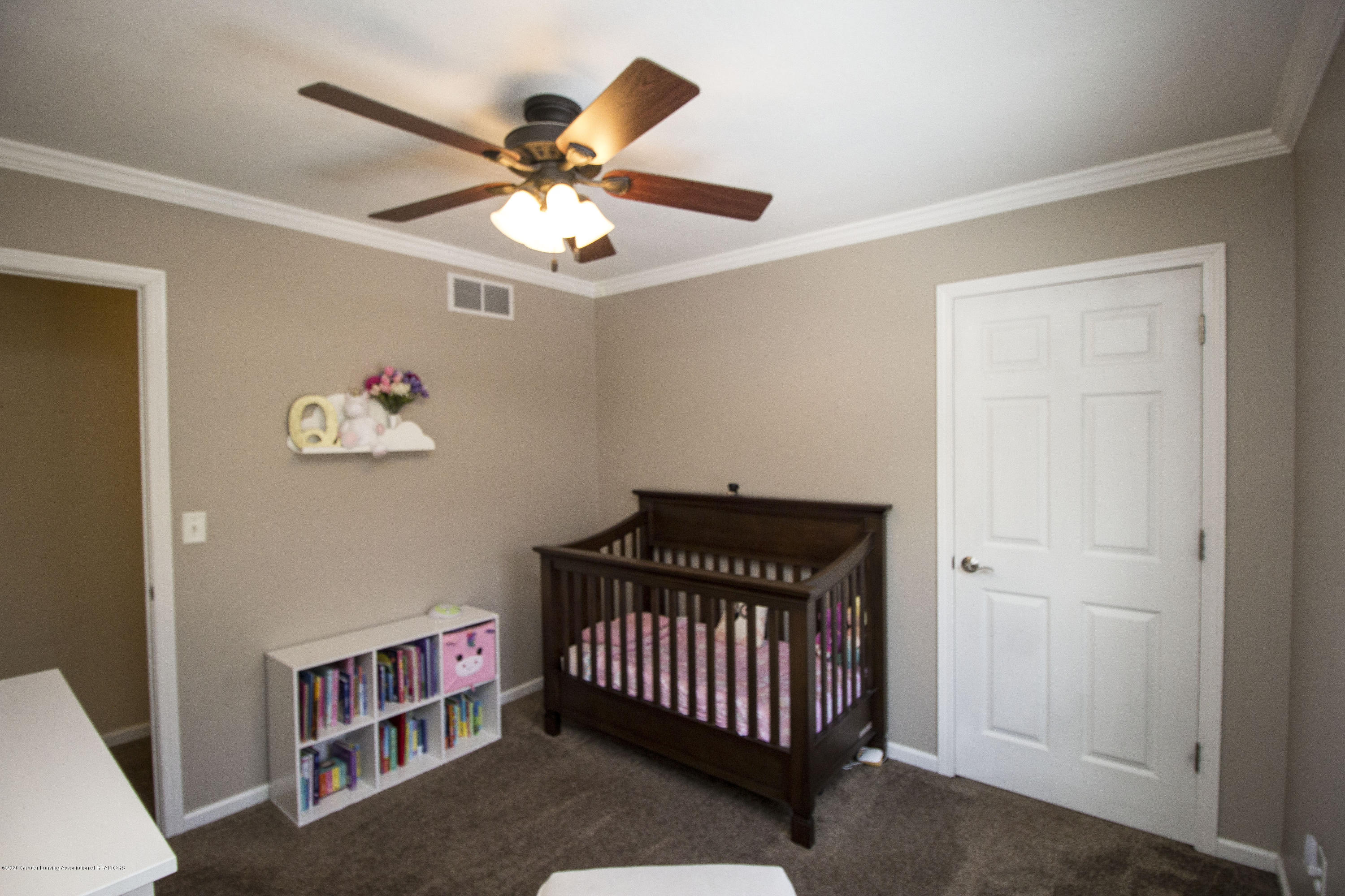 5498 Caplina Dr - Bedroom - 23