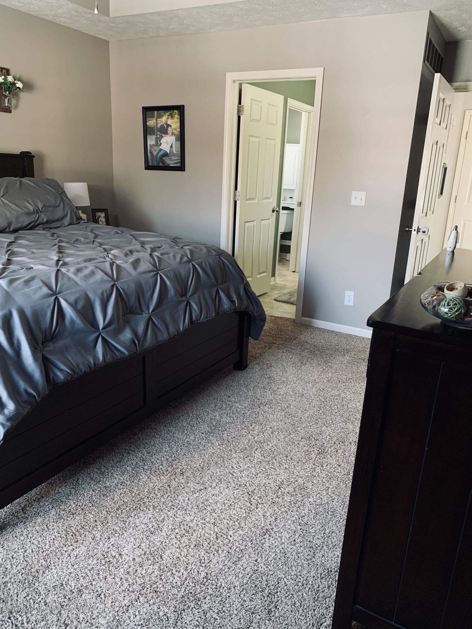 7291 Coneflower Ct - Bedroom - 20