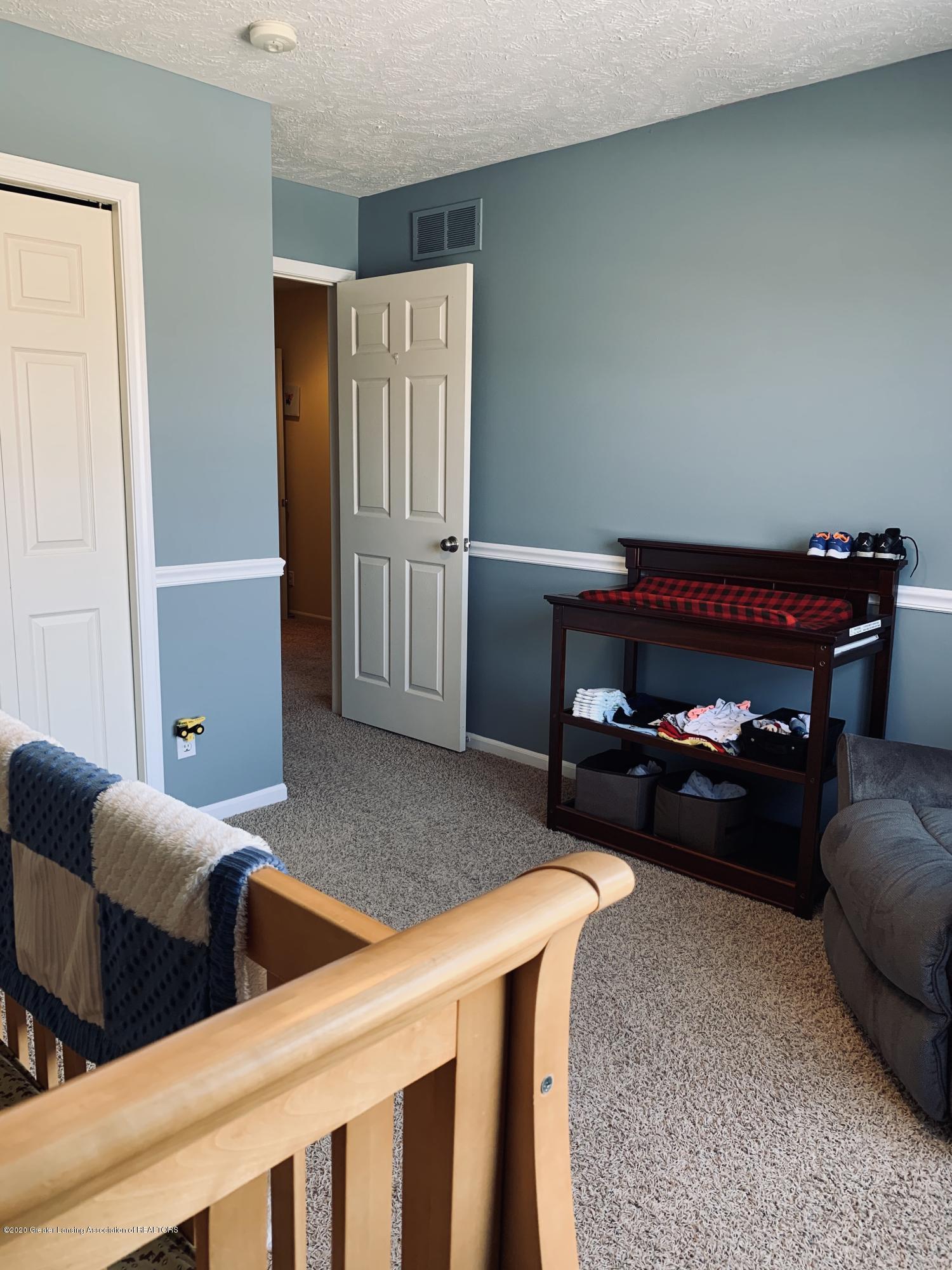 7291 Coneflower Ct - bedroom - 38