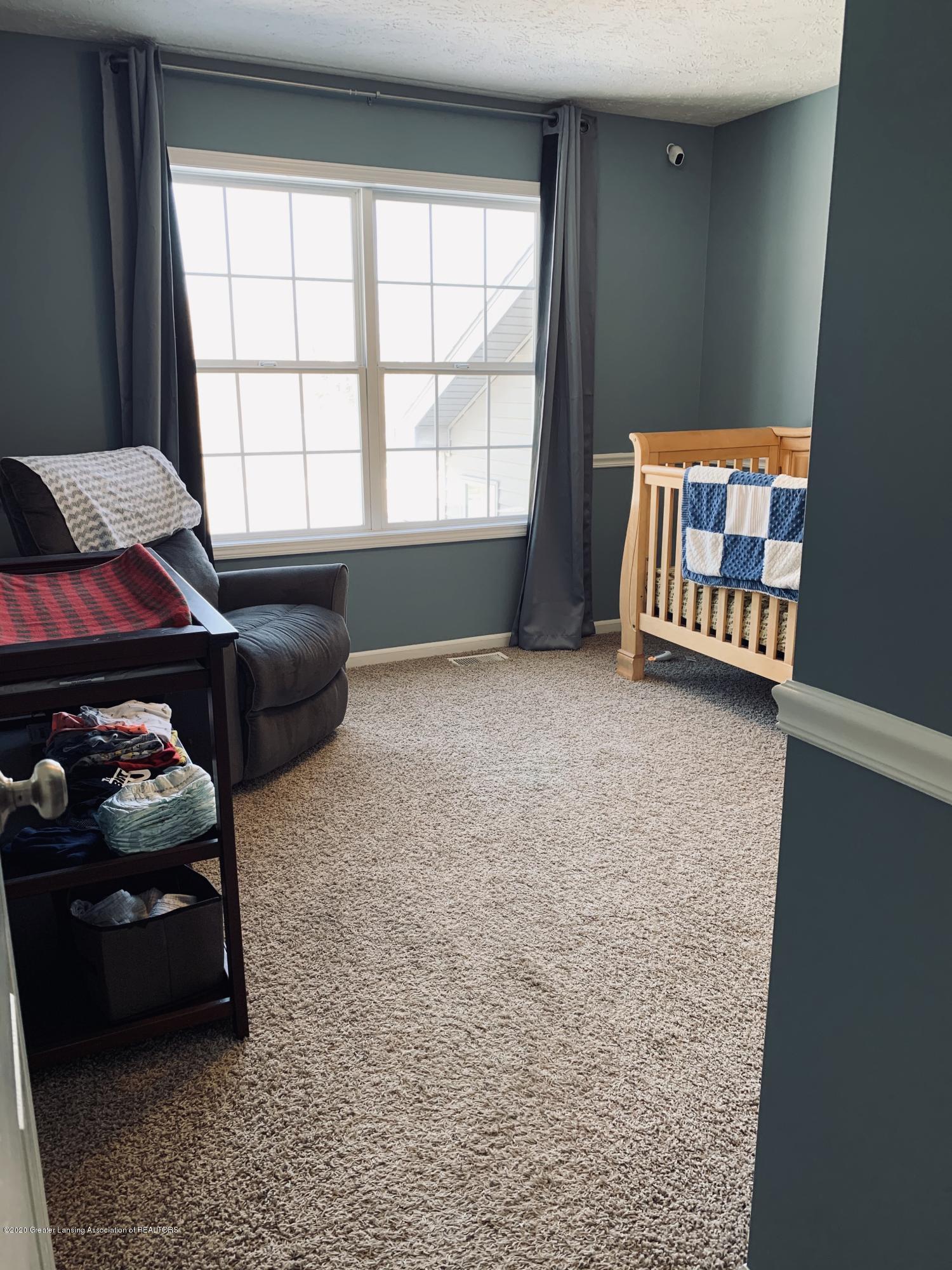 7291 Coneflower Ct - bedroom - 39