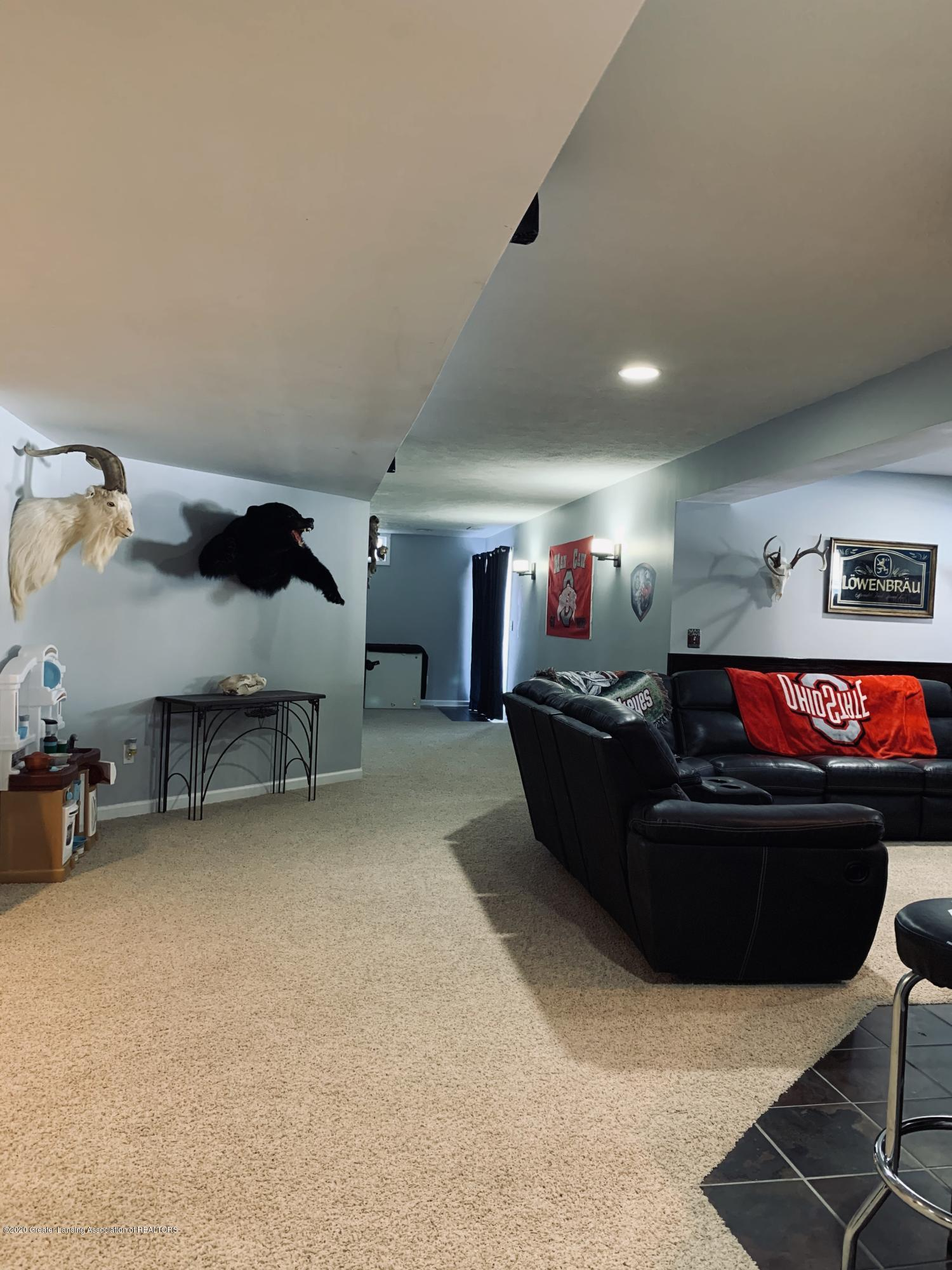 7291 Coneflower Ct - basement - 40