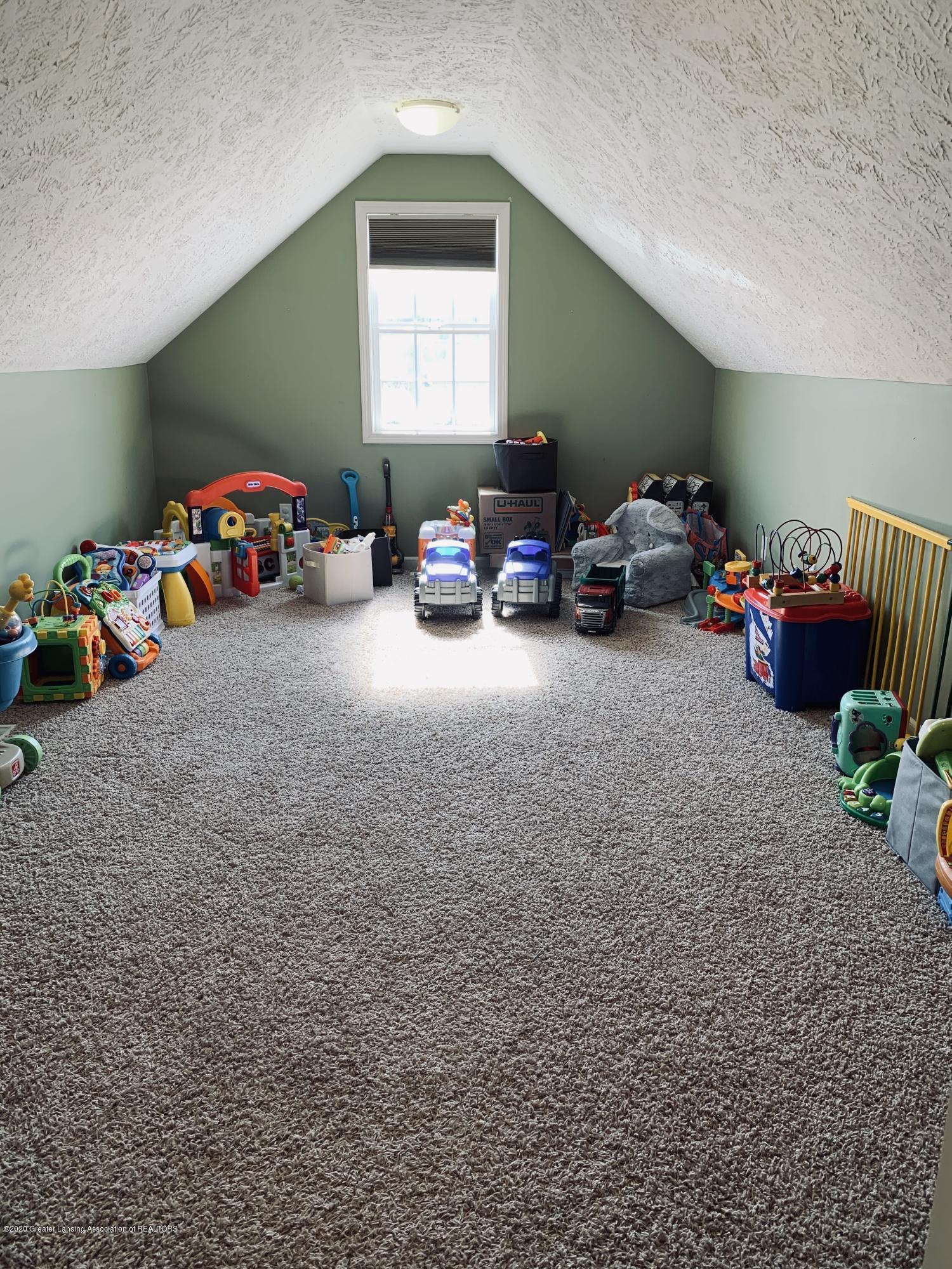 7291 Coneflower Ct - toy room - 43