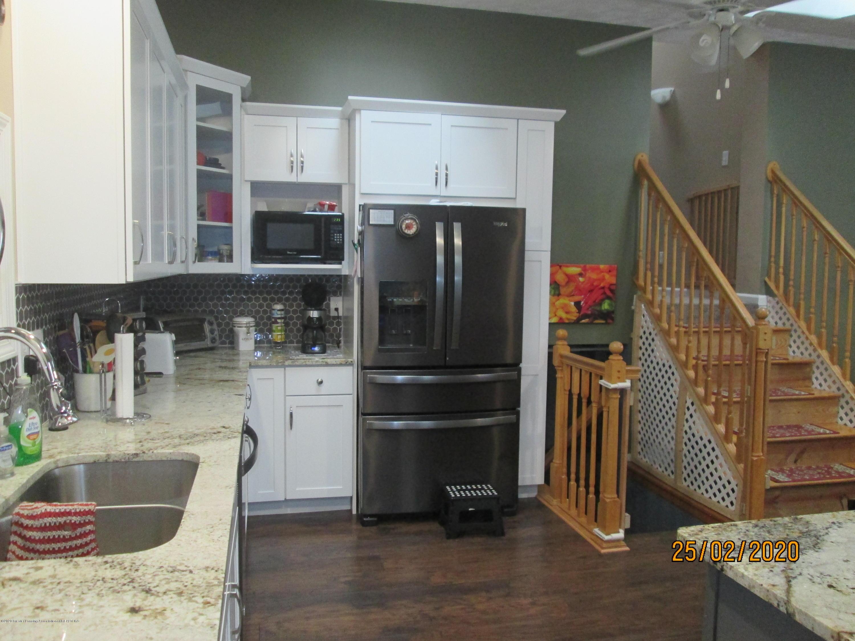 3597 Harper Rd - Kitchen - 5