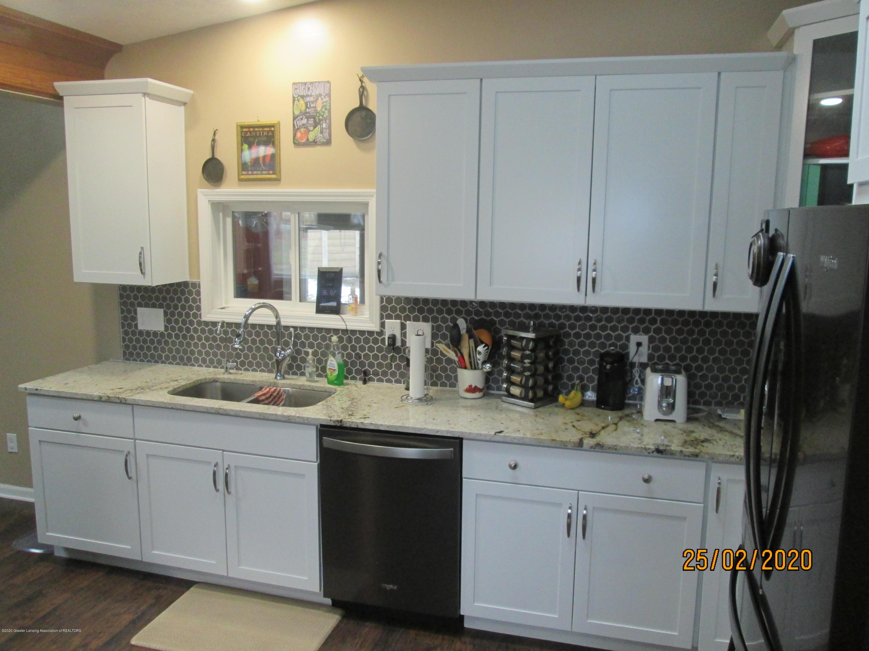 3597 Harper Rd - Kitchen - 6