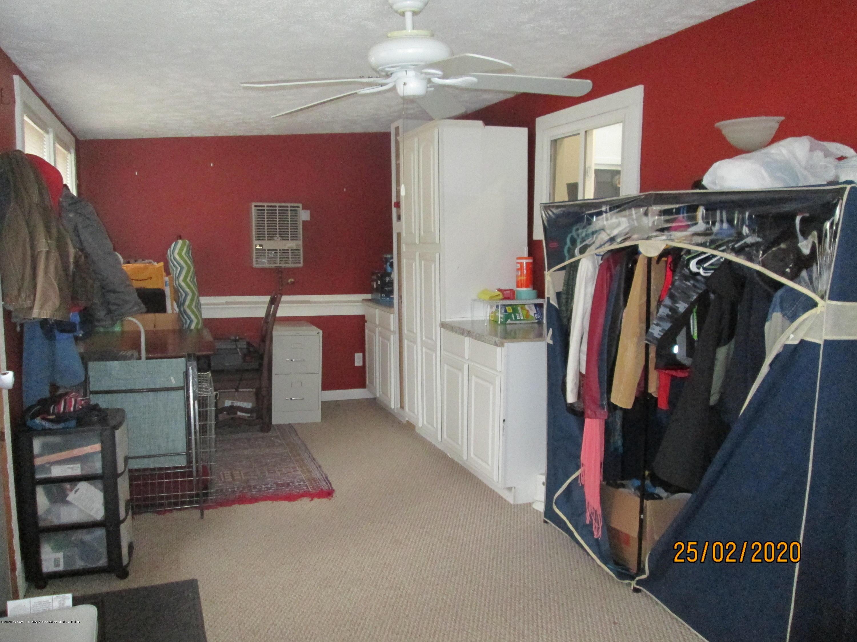 3597 Harper Rd - Sun Room - 10