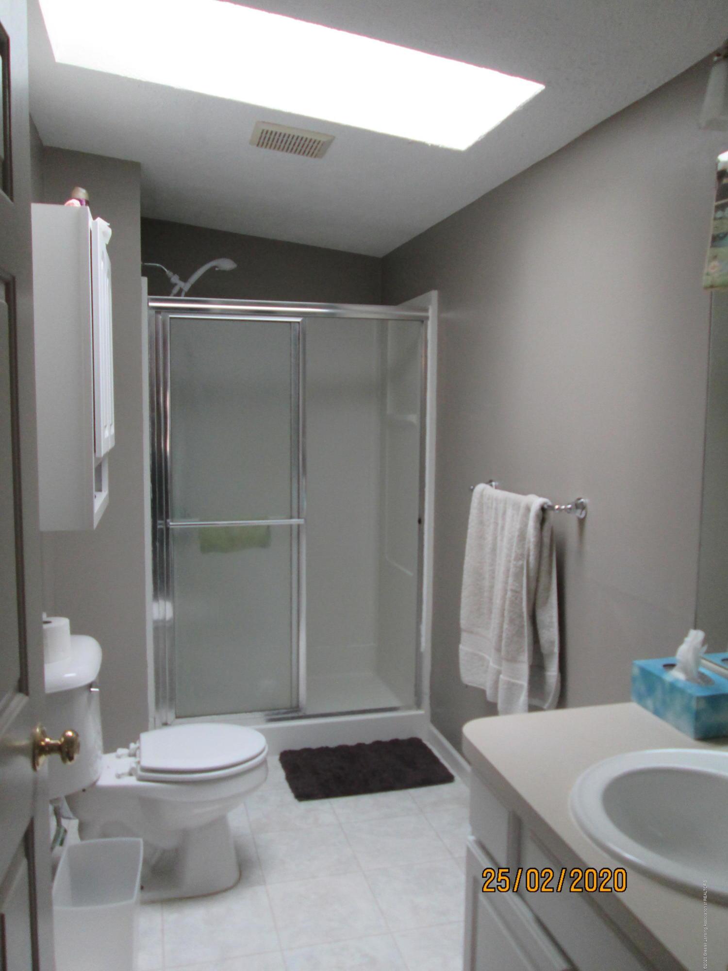 3597 Harper Rd - Master Bath - 14
