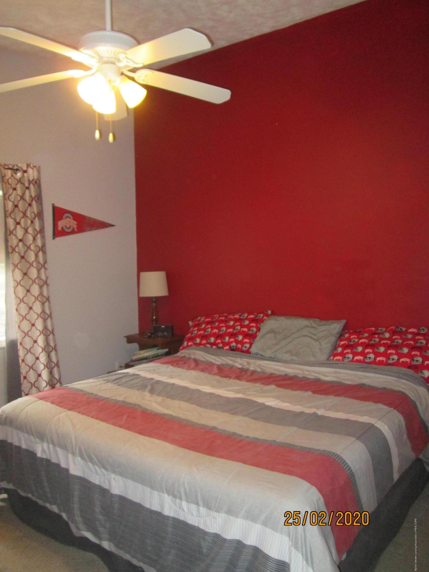 3597 Harper Rd - Bedroom - 15