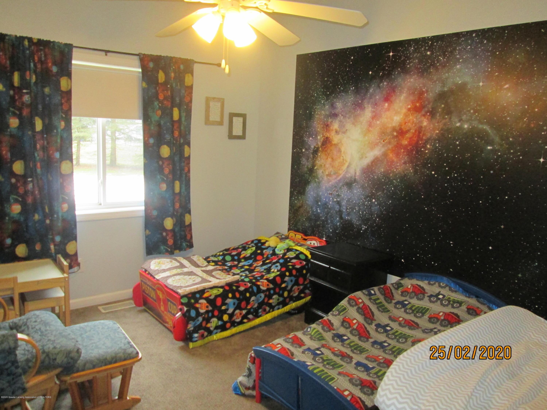 3597 Harper Rd - Bedroom - 18