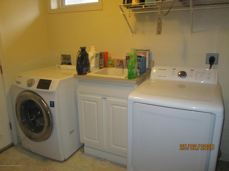 3597 Harper Rd - Laundry - 19