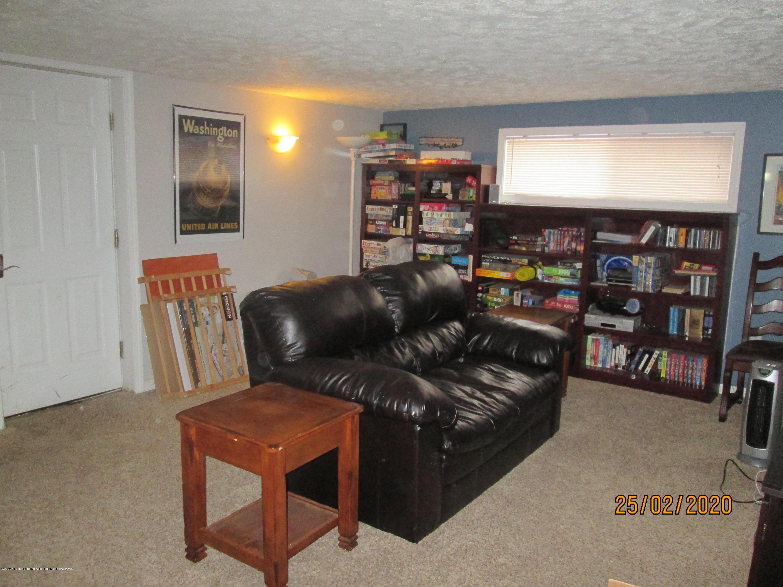 3597 Harper Rd - Family Room - 12