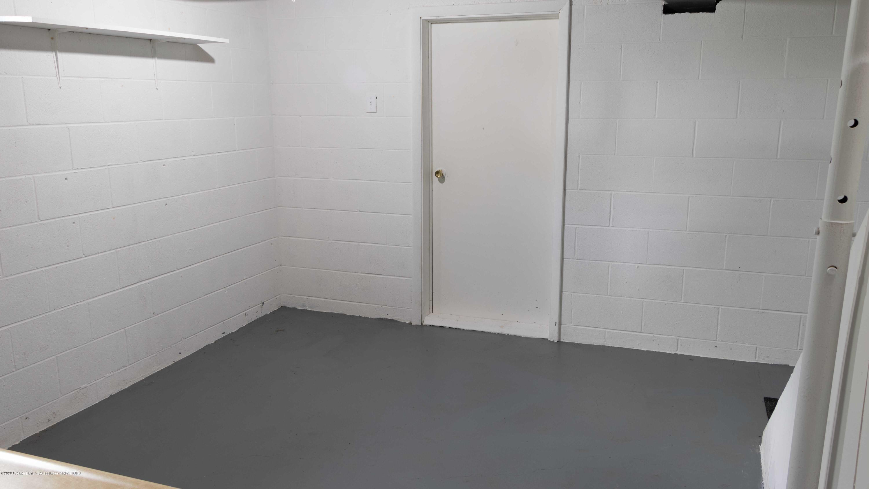 5655 E Pratt Rd - basement anteroom-2 - 31