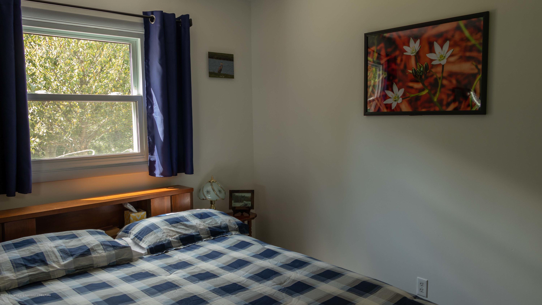 5655 E Pratt Rd - downstairs bedroom-2 - 14
