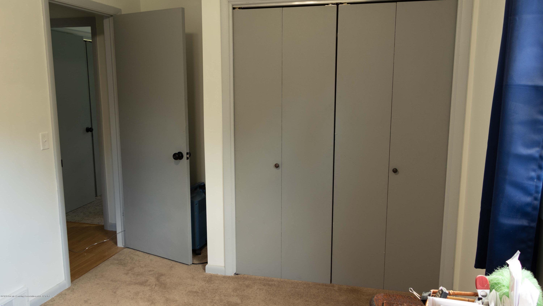 5655 E Pratt Rd - downstairs office-bedroom-2 - 19