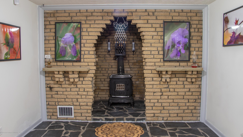 5655 E Pratt Rd - fort furnace - 11