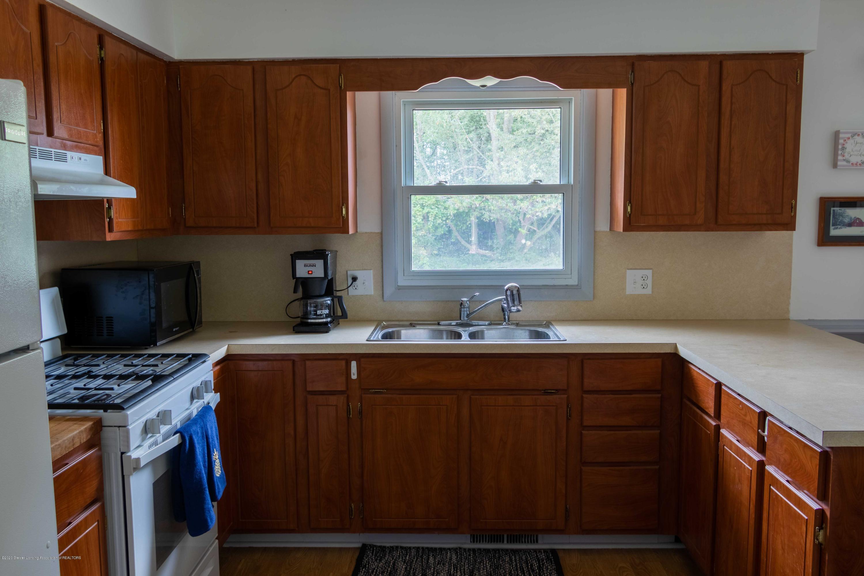5655 E Pratt Rd - kitchen - 7