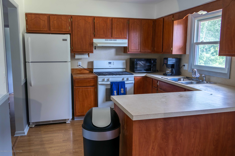5655 E Pratt Rd - kitchen-2 - 6