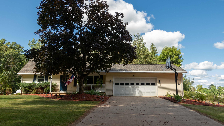 5655 E Pratt Rd - outside' - 43