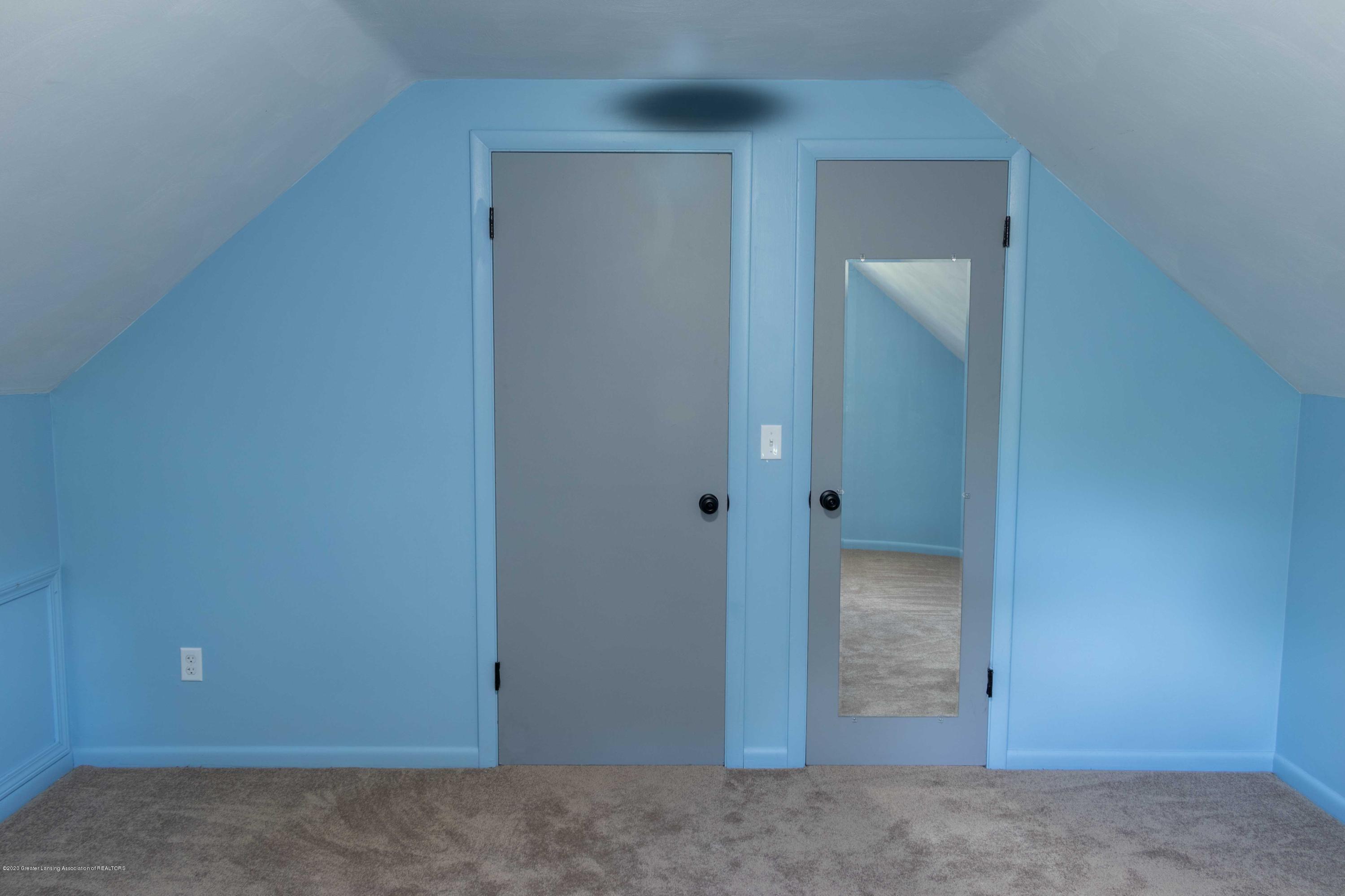 5655 E Pratt Rd - upstairs west bedroom-2 - 27