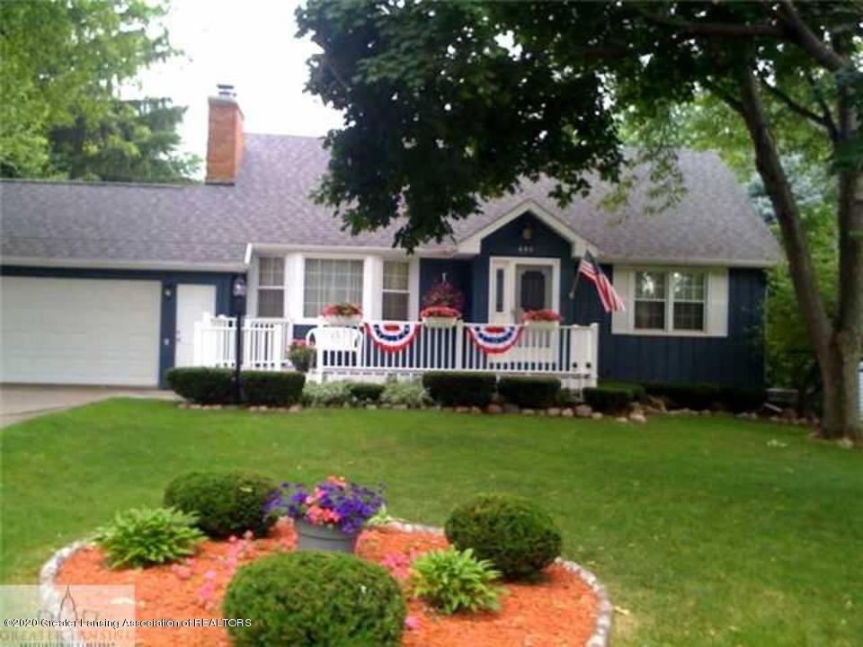 430 Leland Pl - house1 - 44