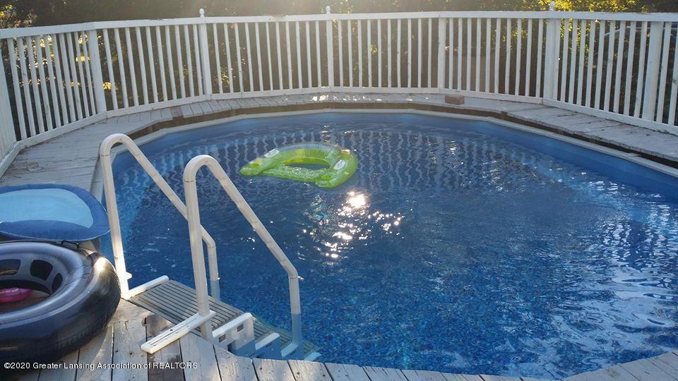 430 Leland Pl - pool - 39