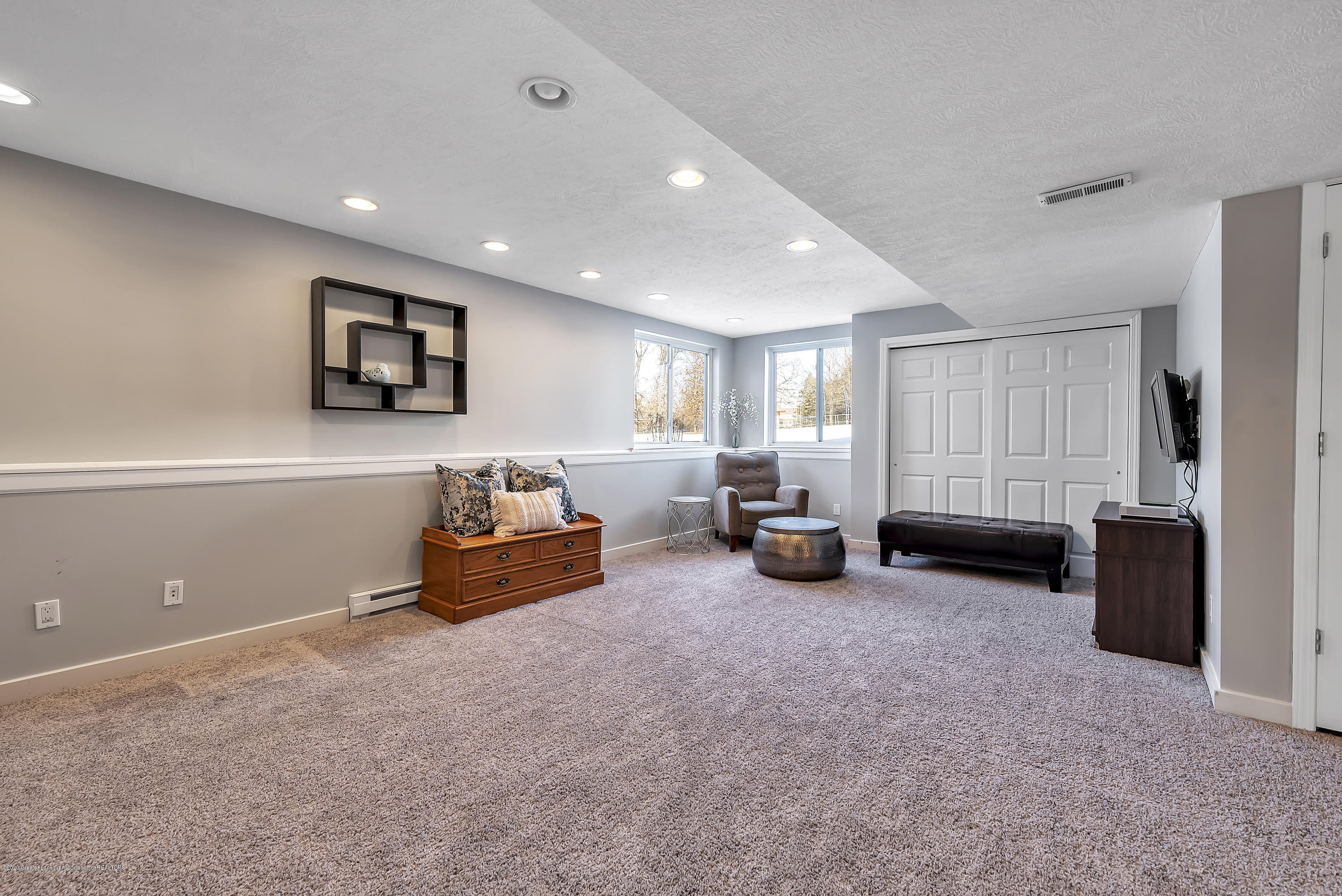 5206 Witherspoon Way - 5206-Witherspoon-Way-WindowStill-Real-Es - 34