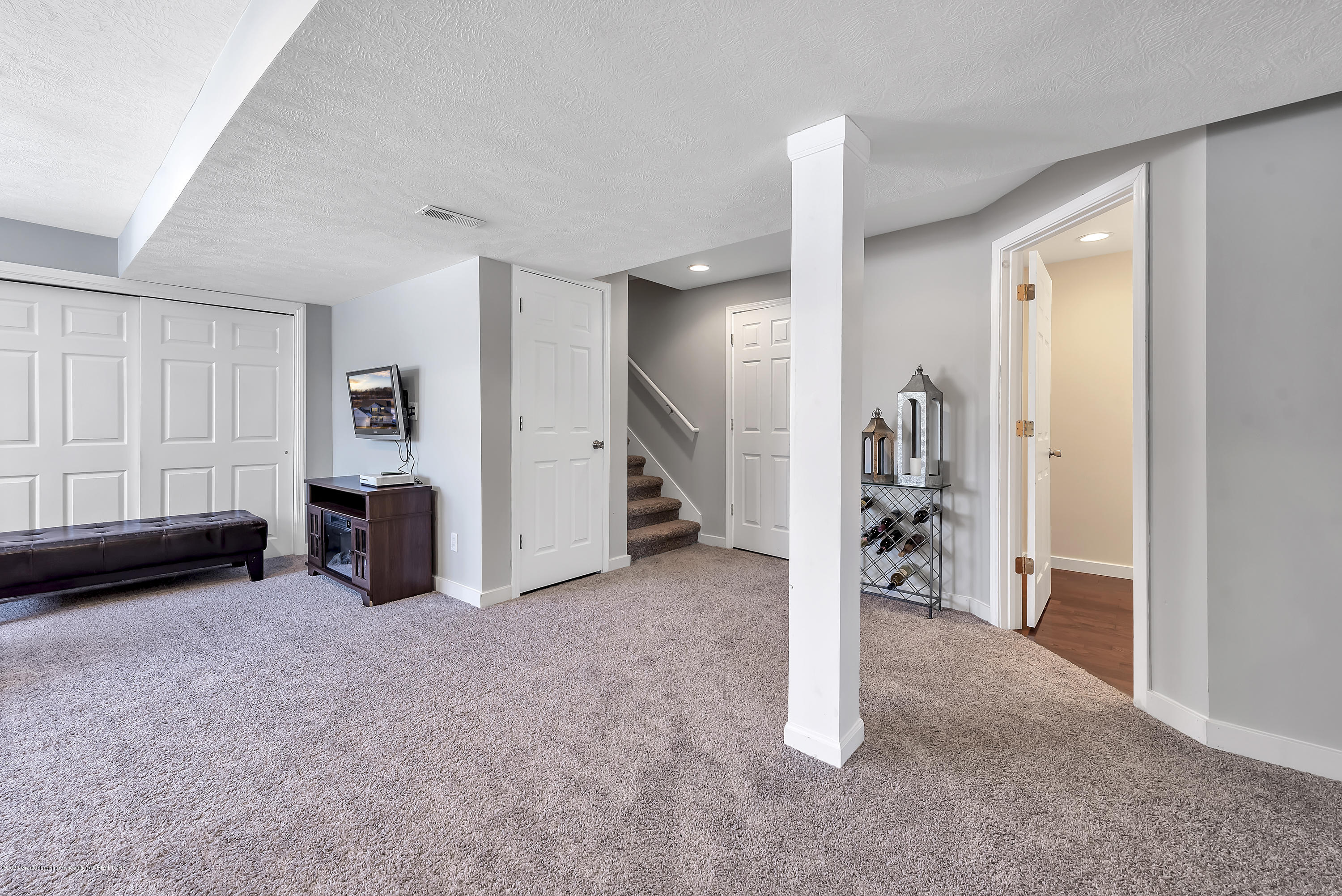 5206 Witherspoon Way - 5206-Witherspoon-Way-WindowStill-Real-Es - 38