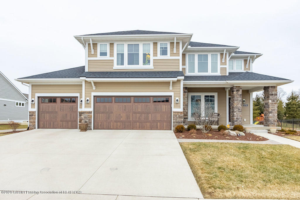 2778 Carnoustie Dr - Final-4 - 2