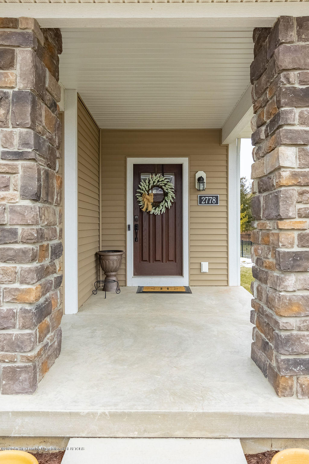 2778 Carnoustie Dr - Final-1 - 4
