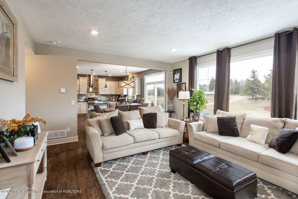 2778 Carnoustie Dr - Final-16 - 8