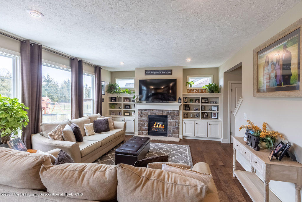 2778 Carnoustie Dr - Final-17 - 7