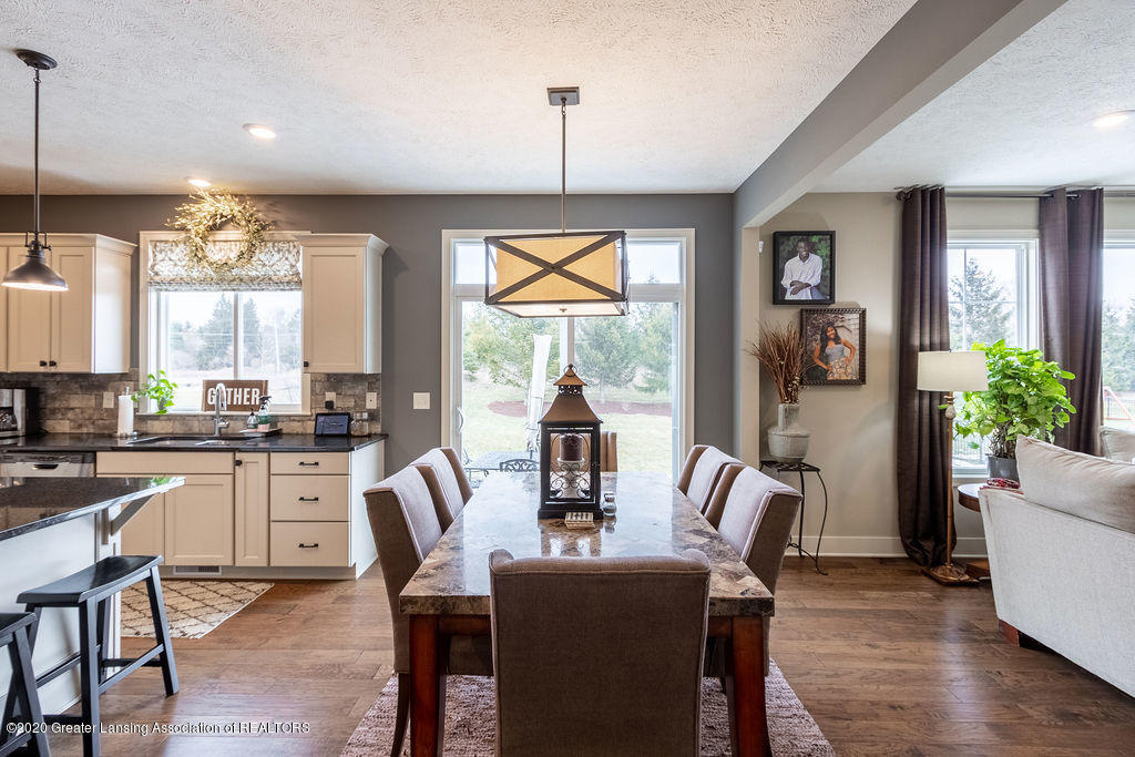 2778 Carnoustie Dr - Final-19 - 14