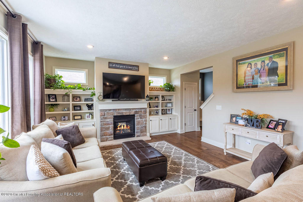 2778 Carnoustie Dr - Final-26 - 9