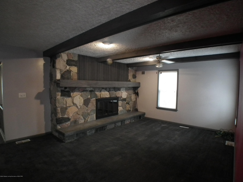 209 N Church St - 209 N. Church, Family room a - 2